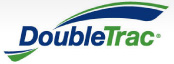 DoubleTrac Petroleum Piping