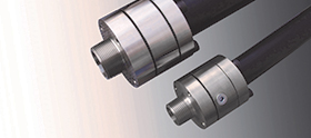Underground & Above Ground Piping Systems